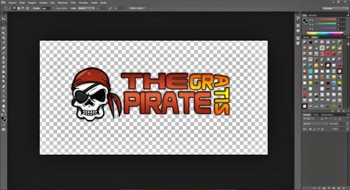Download Adobe Photoshop CS6 Portátil