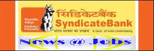syndicate+bank+logo.png