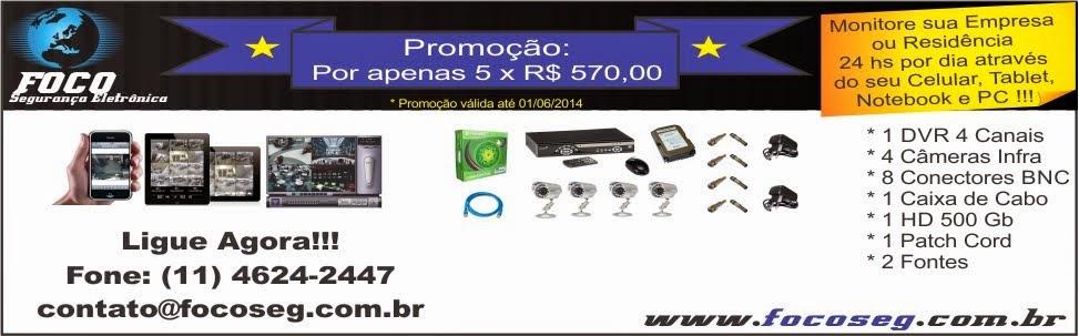 www.focoseg.com.br