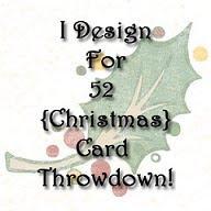 Christmas Challenge Blog