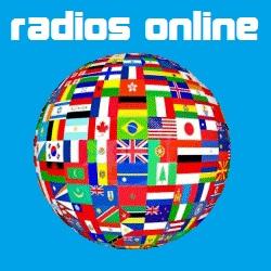 Escuchanos tambien en App de radios.com.pe