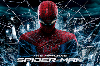 "Gameloft Announces ""The Amazing Spiderman"" and ""Asphalt 7: Heat"" at E3"