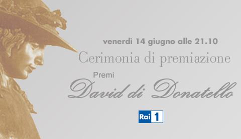 vincitori-david-di-donatello-2013