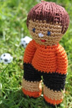 http://haak-in.blogspot.nl/2014/06/voetballer.html