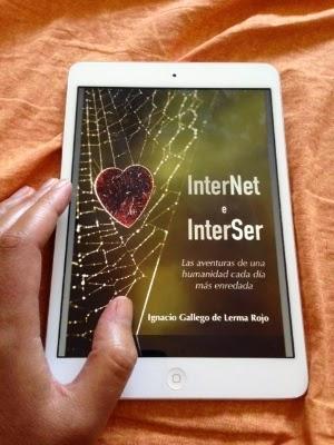libro o internet