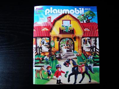 Catalogue Playmobil 2013 Catalogue-playmobil001-728298