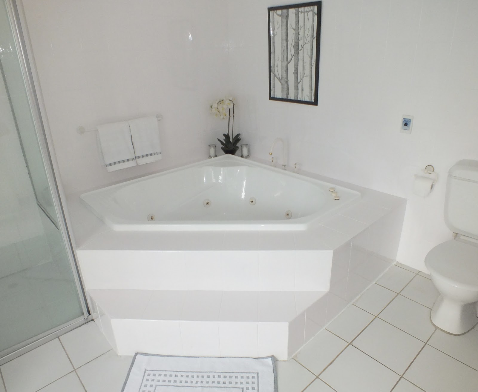 double cast image bellbrook of outside interior slipper tub bathtub clawfoot to mosaic paint iron cdbossington how