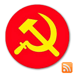 Flux URSS