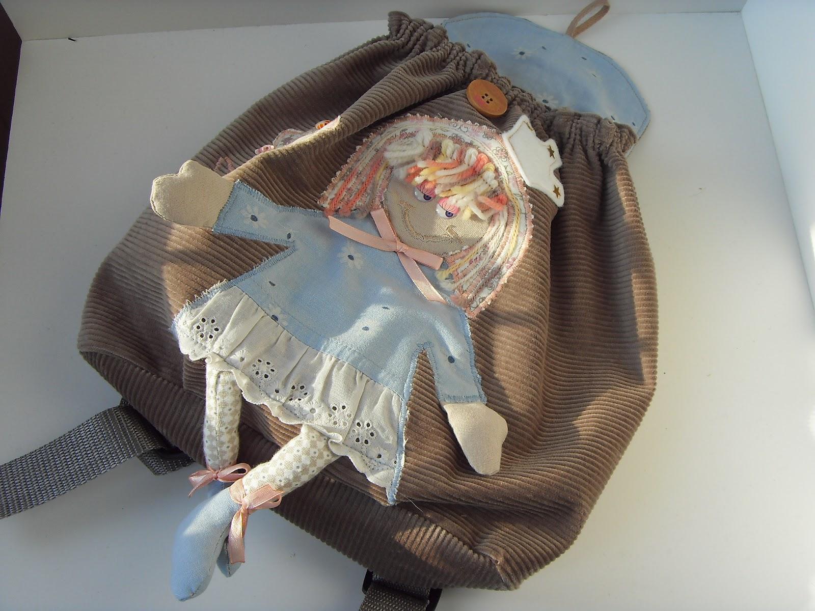 Как сшить маленькую сумку через плечо своими руками из кожи