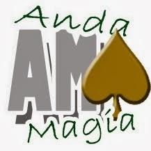 Tienda de Magia online AndaMagia