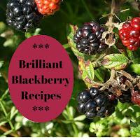http://3.bp.blogspot.com/-1yiFSz7StBU/VfLZaDLrruI/AAAAAAAAILI/Wx-5eRdEiLA/s200/Blackberry%2Brecipes.jpg
