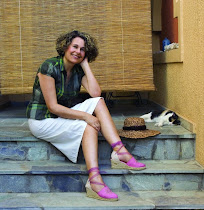 Η ΒΟΥΛΑ ΜΑΣΤΟΡΗ ΤΟ ΜΑΪΟ ΤΟΥ 2014 ΣΤΟ ΣΧΟΛΕΙΟ ΜΑΣ. Πάτα στην εικόνα και διάβασε....