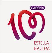 Cadena 100 Estella