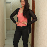Barbie Handa Latest Stills 5