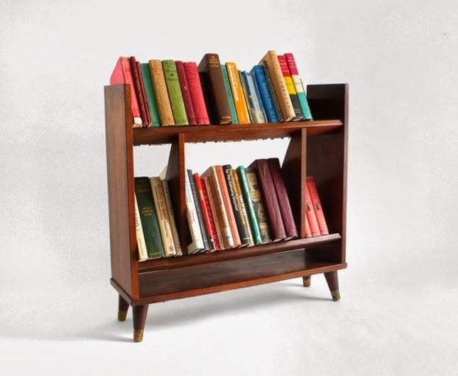 livros-para-ler-e-decorar-4