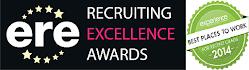 New Awards