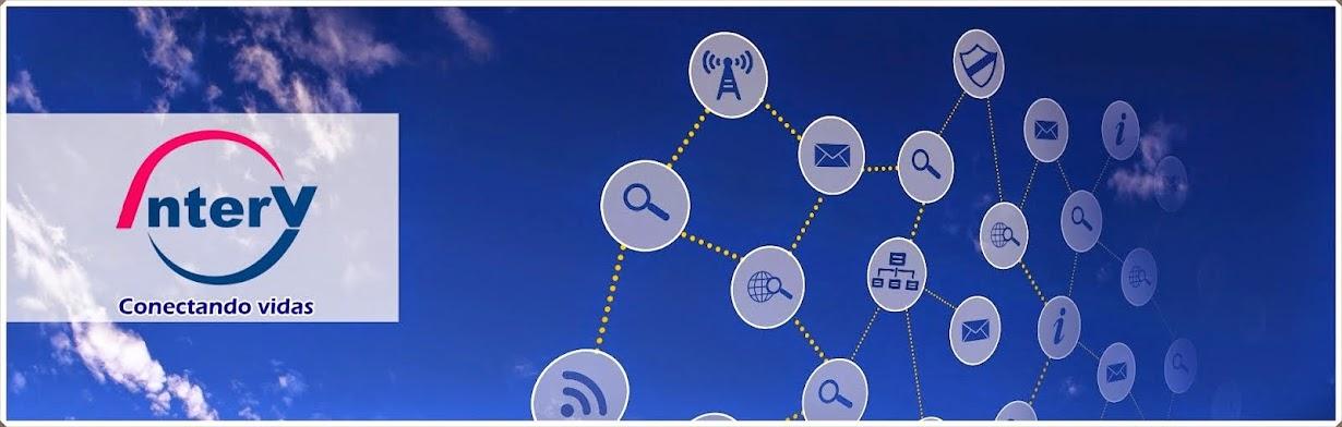 InterV Telecom