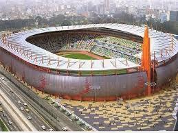 cartelera y agenda 2014 2015 estadio nacional de peru