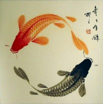Sobre peces