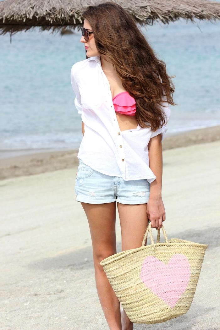 capazos_verano-pintados_bikini_look_playa_angicupcakes13