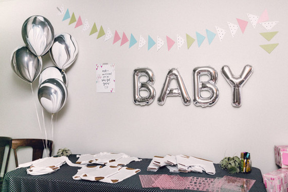 imagen_baby_shower_mama_fiesta_casa_decoracion_decorar