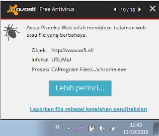 wifi id login paket wifi id welcome wifi id wifi id gratis wifi id telkomsel wifi id and password wifi id hack wifi id logout