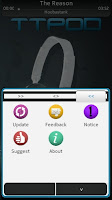 TTPod Version Gets Updated to TTPod 4.4 For Symbian