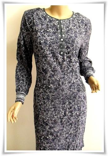 Dapatkan Koleksi Baju Kurung Moden - Ixora Balqish Collections DiSINI.