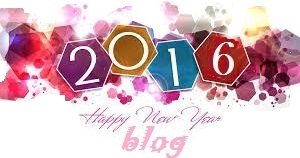 happy new year 2016 pictures images photo wallpapers ecards greetings shayari Quotes Wishes messages