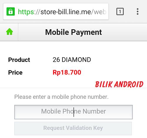LINE-lets-get-rich-diamond-3