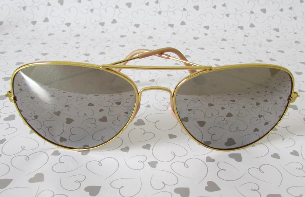 óculos de sol, loja,  Bleudame