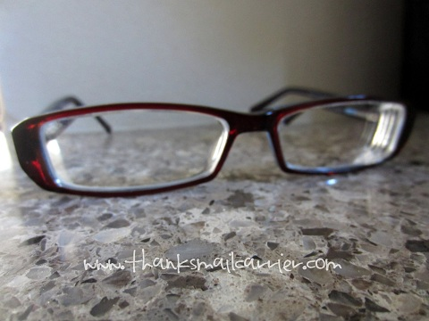 affordable glasses online 7qn1  affordable glasses online