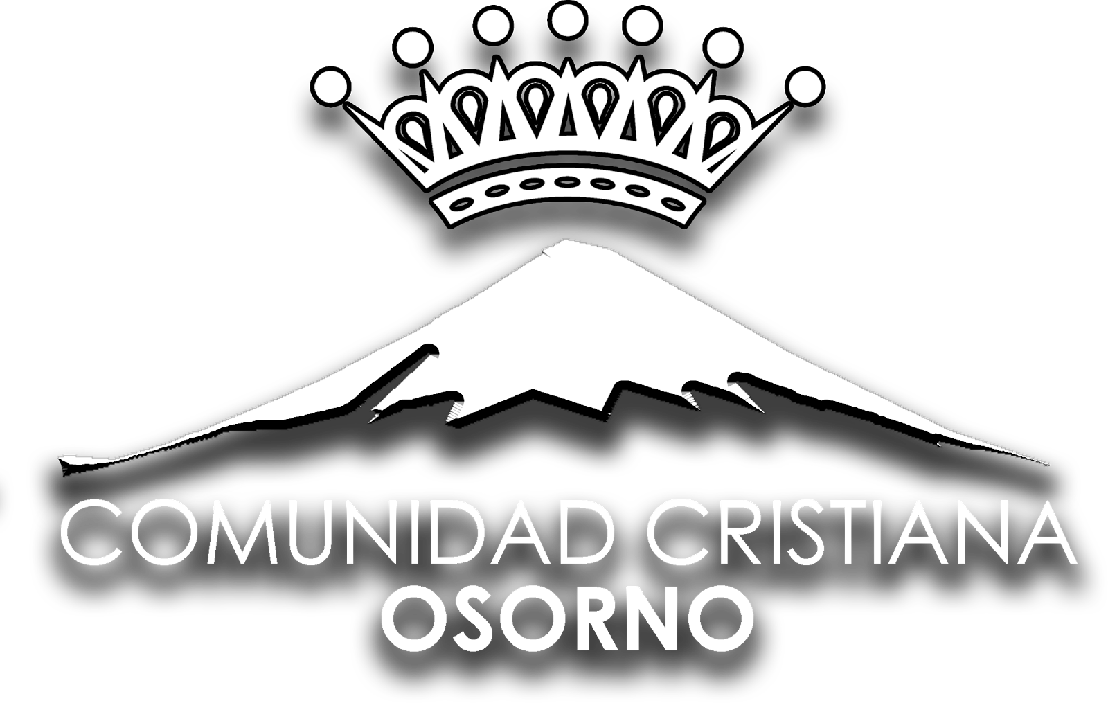 ComunidadCristianaOsorno.cl
