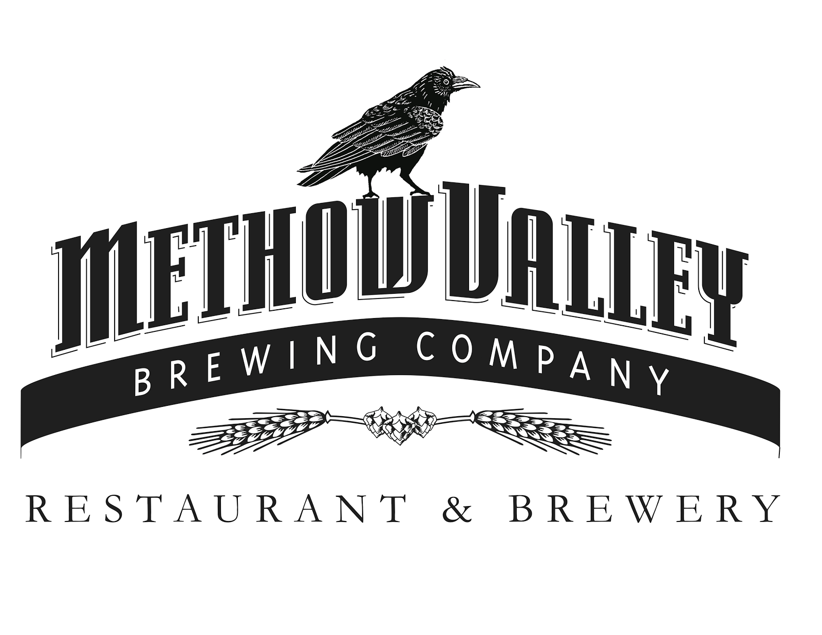 Methow Valley Brewing