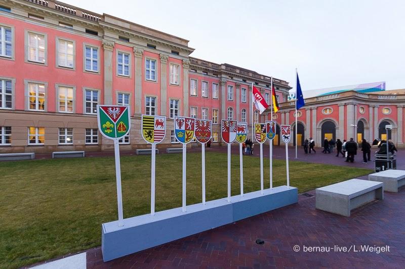 20140118 Parlament brandenburg 4484