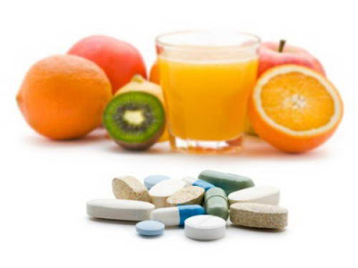 Thực phẩm cần tránh dùng khi uống thuốc