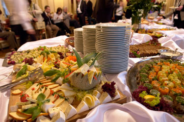 green bay Wedding Dresses Wedding Buffet Catering Wedding