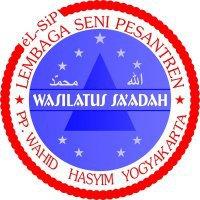 eL-SiP Wasilatus Sa'adah