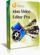 download video editor terbaru