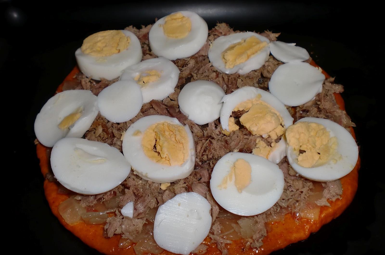 128 receta empanada de cebolla y at n mayte en la cocina for Comidas mexicanas rapidas y economicas