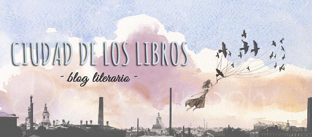 http://ciudad-de-libros.blogspot.com.es/