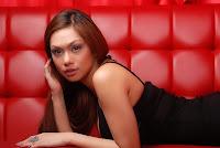 beautiful, exotic, exotic pinay beauties, filipina, hot, jahziel manabat, pinay, pretty, sexy, swimsuit