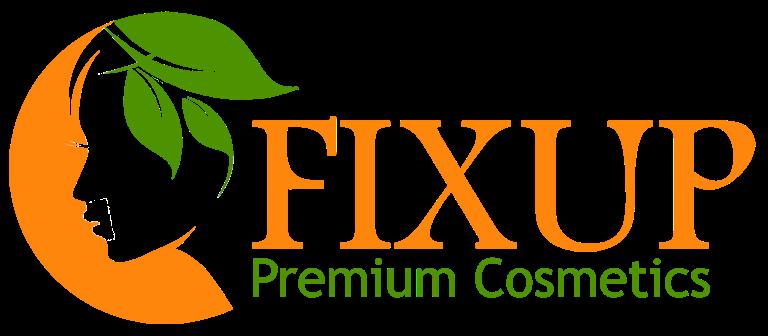 Fixup, The Premium Cosmetics