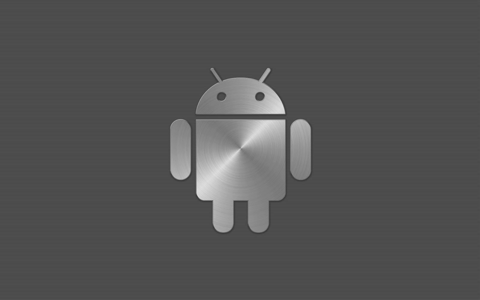 http://3.bp.blogspot.com/-1z7YVABpwG4/T-yEawxUMeI/AAAAAAAAAhA/GU0nPpspiwo/s1600/android+HD+Wallpaper+hd+(2).jpg