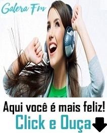 Galera FM