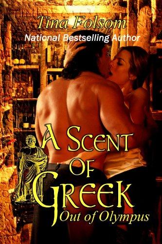 greek goddess sex vid