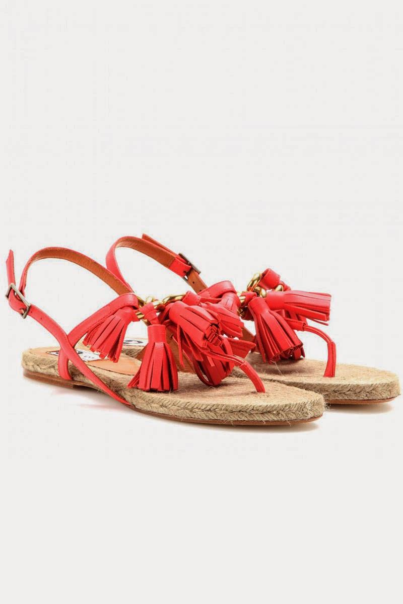 Lanvin-alpargatas-elblogdepatricia-shoes-calzado-esparto-zapatos-scarpe