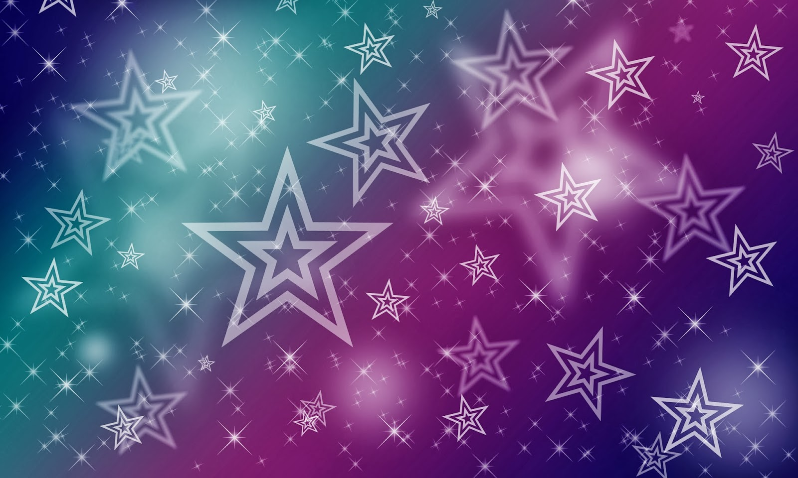 nautical stars abstract wallpaper - photo #42