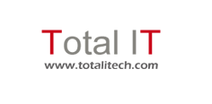 Total Tech Blog