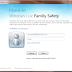 Mengenal Lebih Dekat Windows Live Family Safety Dan Parental Control